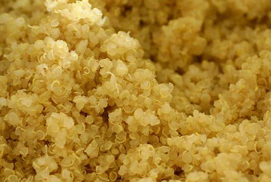 quinoa_2