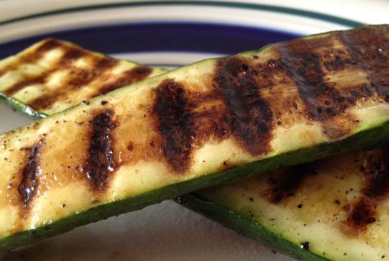 basic_grilled_zucchini
