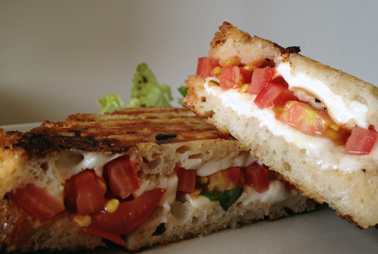 tomato_mozzarella_sandwich