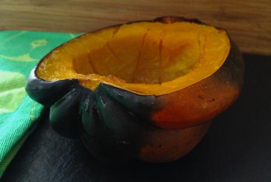 roasted_acorn_squash