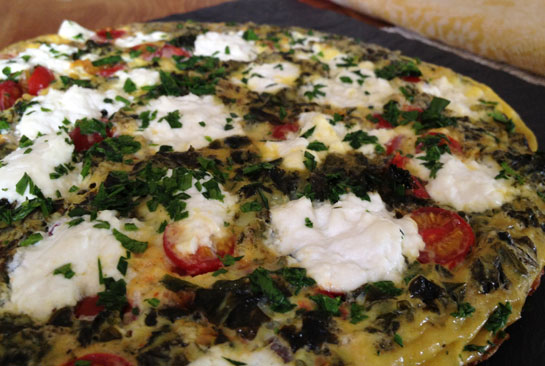 frittata_kale_tomato_whole
