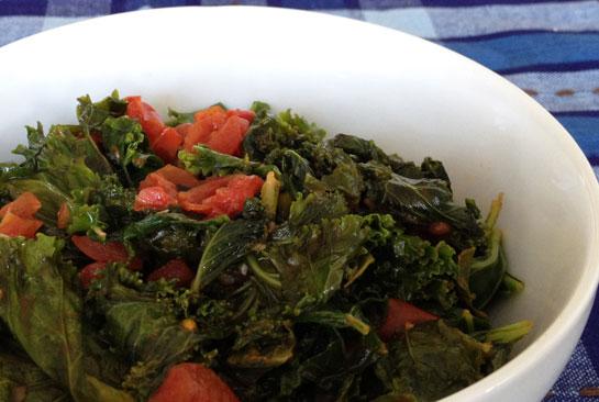 sauteed_kale_tomatoes